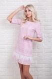 Платье 42780