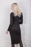 Платье 84080
