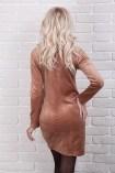Платье 98480