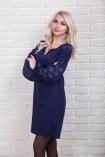 Платье 98860