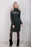 Платье 99180