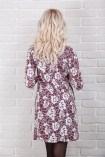 Платье 99300