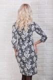 Платье 99310