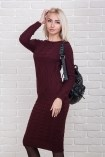 Платье 37320