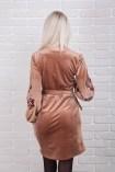 Платье 84020