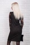 Платье 84070