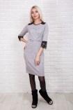 Платье 84140