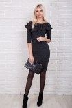 Платье 84160
