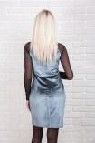 Платье 98690