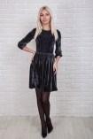 Платье 98930