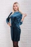Платье 42770