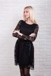 Платье 42720