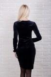 Платье 42760