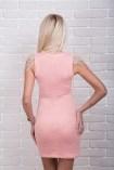 Платье 99091