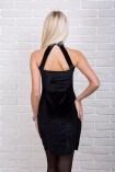 Платье 99140