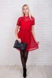 Платье 99220