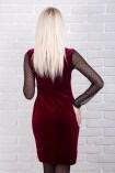 Платье 99390