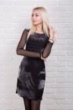 Платье 99420