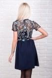 Платье 99460