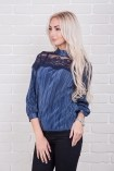 Блуза 42640