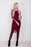 Платье 42890