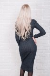 Платье 84320