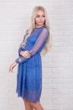 Платье 99250