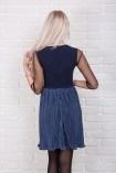 Платье 99570