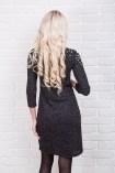 Платье 42980