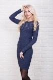 Платье 42990