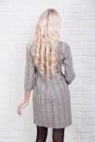 Платье 99680