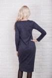 Платье 84310