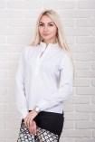 Рубашка 84180