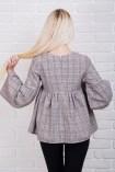 Блуза 99700