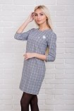 Платье 99750