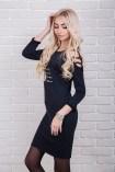 Платье 84750
