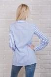 Рубашка 43100