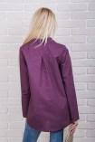 Рубашка 43120