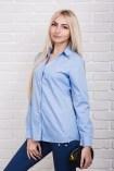 Рубашка 43230