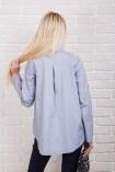 Рубашка 43240