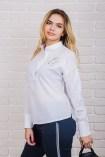 Блуза 60550