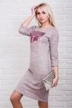 Платье 85150