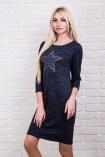 Платье 85160