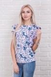 Блуза 43330