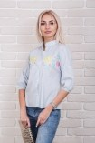 Блуза 85290