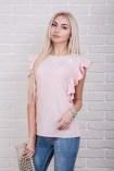Блуза 43310