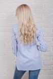 Рубашка 43101