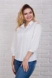 Блуза 85130