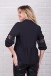 Блуза 85190