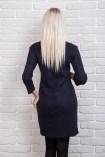 Платье 98900